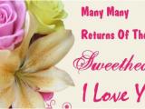 Happy Birthday Mom Quotes Wallpapers top 100 Happy Birthday Quotes Wallpapers Pics Images