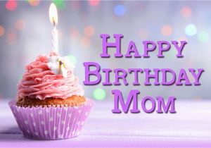 Happy Birthday Mom Short Quotes 35 Happy Birthday Mom Quotes Birthday Wishes for Mom