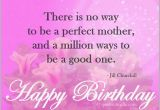 Happy Birthday Mom Short Quotes Happy Birthday Mom Quotes Quotes and Sayings