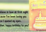 Happy Birthday Mom Short Quotes Happy Birthday Mother Quotes and Sayings Saying Quotes