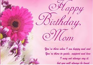 Happy Birthday Mom Short Quotes top Happy Birthday Mom Quotes