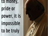 Happy Birthday Money Quotes 8 Quotes In Honor Of Pope Francis 39 78th Birthday Huffpost