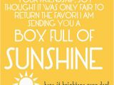 Happy Birthday Money Quotes 81 Best Brighten someone 39 S Day Images On Pinterest Gift