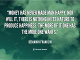 Happy Birthday Money Quotes Money Quotes Image Quotes at Hippoquotes Com