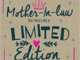 Happy Birthday Mother In Law Quotes Funny Mother In Law Birthday Happy Birthday Pinterest