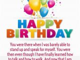 Happy Birthday Mother Quotes Funny Cute Happy Birthday Mom Quotes with Images