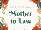 Happy Birthday Mother Quotes In Marathi Birthday Message for Mother In Law In Marathi Birthday Tale