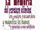 Happy Birthday Mother Quotes In Spanish Happy Birthday Dad Quotes In Spanish Quotesgram