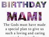 Happy Birthday Mother Quotes In Spanish Happy Birthday Mom Quotes In Spanish Quotesgram