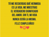 Happy Birthday Mother Quotes In Spanish the 85 Ways to Say Happy Birthday In Spanish Wishesgreeting