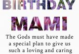 Happy Birthday Mum Quotes Happy Birthday Mom Quotes In Spanish Quotesgram