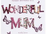 Happy Birthday Mum Quotes Uk 6 Gifts to Surprise Your Mom On Her Birthday Birthday