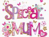 Happy Birthday Mum Quotes Uk Gift 70th Birthday Gift