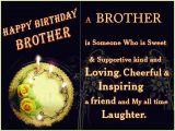 Happy Birthday My Big Brother Quotes Hd Birthday Wallpaper Happy Birthday Brother