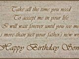 Happy Birthday My First Born son Quotes 100 top Happy Birthday to My First Born son In English