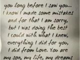 Happy Birthday My First Born son Quotes Kinda Describes Me W My First Born before We Knew
