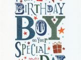 Happy Birthday My Little Boy Quotes Happy Birthday Boy Google Search Birthday Wishes