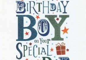 Happy Birthday My Little Boy Quotes Happy Birthday Boy Google Search Birthday Wishes