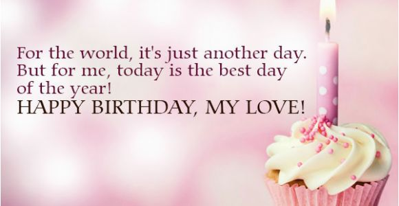 Happy Birthday My Love Quotes In Hindi Happy Birthday My Love Quotes Quotesgram