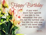 Happy Birthday My Love Quotes Sayings 52 Mesmerizing Birthday Love Quotes Sayings Photos