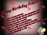 Happy Birthday My Lovely Friend Quotes 40th Birthday Quotes for Friends Quotesgram
