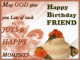 Happy Birthday My Lovely Friend Quotes 75 Popular Birthday Wishes for Best Friend Beautiful