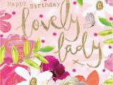 Happy Birthday My Lovely Friend Quotes Best 20 Happy Birthday Font Ideas On Pinterest Happy