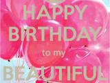 Happy Birthday My Lovely Friend Quotes Happy Birthday My Friend Quotes Quotesgram