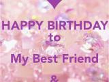 Happy Birthday My Lovely Friend Quotes Happy Birthday to My Best Friend My Lovely Cousin