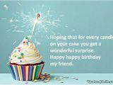 Happy Birthday My Old Friend Quotes Happy Birthday My Friend Quotes Google Search Happy