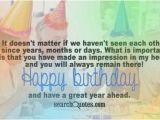 Happy Birthday My Old Friend Quotes Happy Birthday Old Friend Quotes Http Www