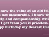 Happy Birthday My Old Friend Quotes Happy Birthday Old Friend Quotes Quotesgram