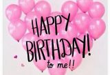 Happy Birthday My Queen Quotes Happy Birthday to Me Pictures Photos and Images for