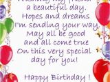 Happy Birthday My Special Friend Quotes Wishing My Friend A Beautiful Birthday Pictures Photos