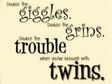 Happy Birthday My Twin Sister Quotes Birthday Sayings for My Twin Sister Twins We Heart It