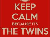 Happy Birthday My Twin Sister Quotes Happy Birthday Quotes for Twins Brother and Sister Image