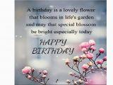 Happy Birthday Nani Quotes 20 Unique Happy Birthday Best Wishes Picture Quotes