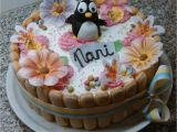 Happy Birthday Nani Quotes Archive Cake orders Donnie Lo