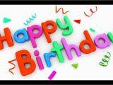 Happy Birthday Nani Quotes Happy Birthday Nani Youtube