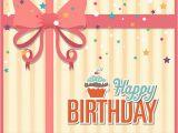 Happy Birthday Nani Quotes top 30 Happy Birthday Wishes for My Super Grandma