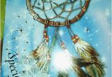 Happy Birthday Native American Quotes Birthday Card Native American Indian Pinterest