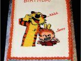 Happy Birthday Neha Quotes Calvin and Hobbes Birthday Quotes Quotesgram