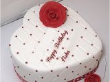 Happy Birthday Neha Quotes Happy Birthday Cake Neha Happy Birthday