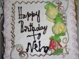 Happy Birthday Neha Quotes Neha Birthday Cake Ready to Go Inside Mouth Gaurav