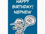 Happy Birthday Nephew Funny Quotes Birthday Quotes for Little Boys Quotesgram