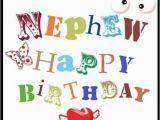 Happy Birthday Nephew Funny Quotes Funny Birthday Quotes for Nephews Quotesgram