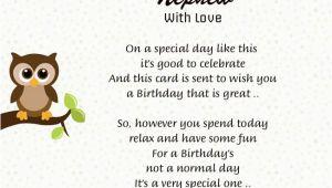 Happy Birthday Nephew Funny Quotes Happy Birthday Nephew Quotes Quotesgram