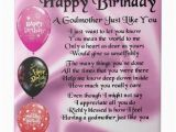 Happy Birthday Ninang Quotes Birthday Wishes for Godmother Ecards Images Page 4