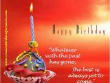 Happy Birthday Ninang Quotes Happy Birthday Quotes for Men Quotesgram