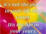 Happy Birthday Ninang Quotes Happy Birthday Quotes Pinterest Quotesgram